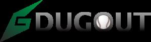 G-DUGUT >>