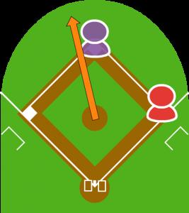 Baseball (34)