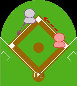 Baseball (35)