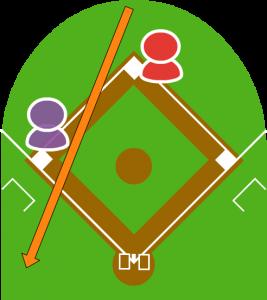 Baseball (36)