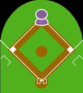 Baseball (37)