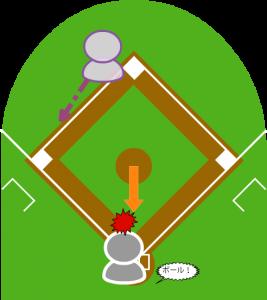 Baseball (38)