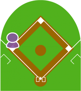 Baseball (39)