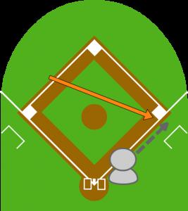 Baseball (43)