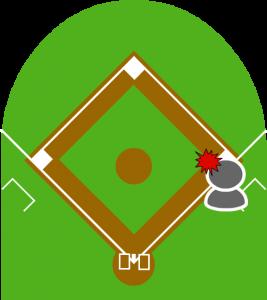 Baseball (44)