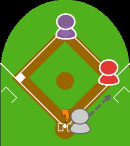 Baseball (49)