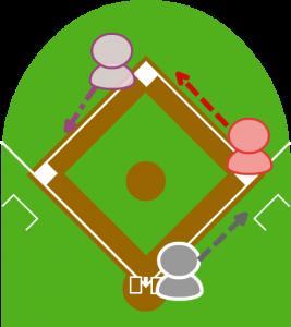 Baseball (50)