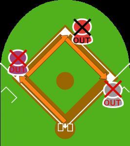 Baseball (51)